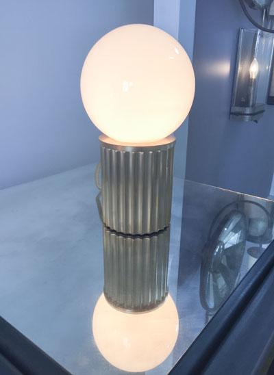 Rex Light Urban Electric
